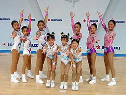 fitness.co.jp(フィットネス・シーオー・ジェイピー)は、フィットネスを学びたい方、楽しみたい方、お仕事にしたい方を応援します!